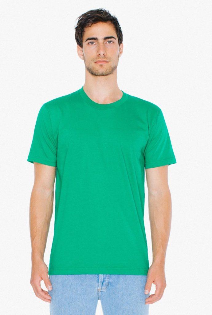 In Baumwolltaschendruck Druck HannoverShirtfabrik24 T Shirt Und POwZiXukT