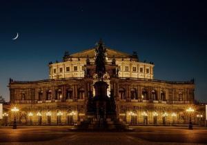Shirt bedrucken Dresden