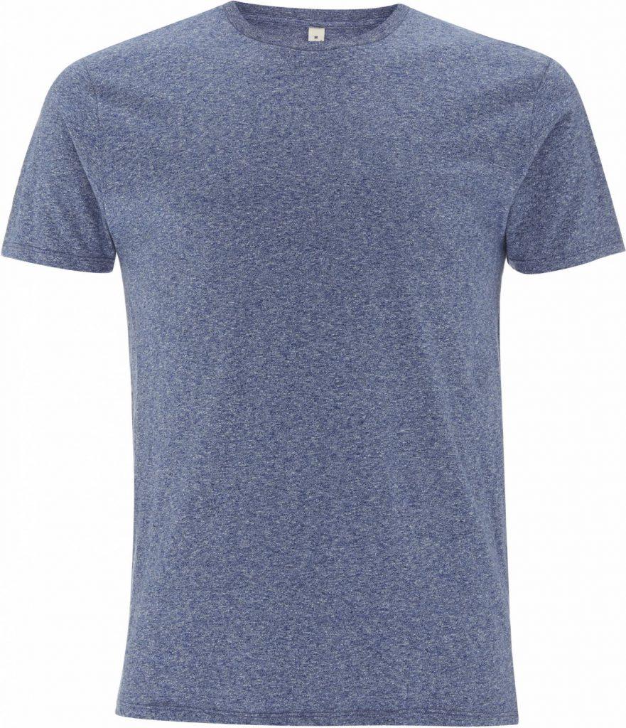 uk availability 1b9ef 3530a t-shirts bedrucken lassen Einbeck T-Shirt Druck | SHIRTFABRIK24