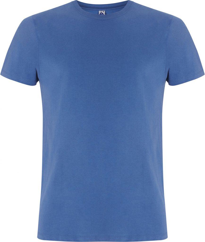 new products b7785 0d1ef t-shirts bedrucken Bexbach T-Shirt Druck | SHIRTFABRIK24