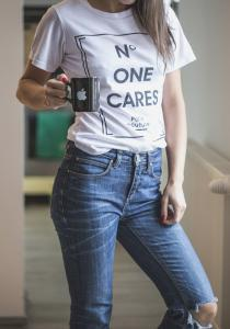 Online Shirts