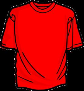 T-Shirt-Druck