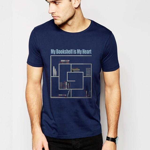 Shirts bedrucken - Vergleich