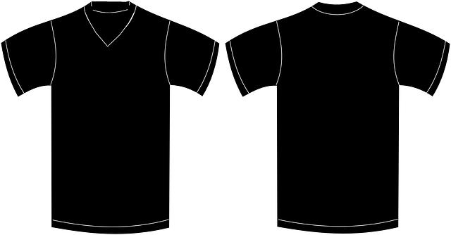 T-Shirt Express-Service