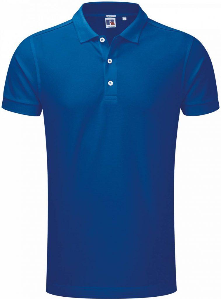 brand new b2be2 12849 T-Shirt Druck Nideggen: T-Shirt Druck günstig bestellen ...